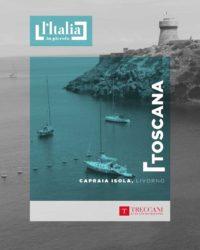 Capraia-Isola-iBooks