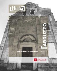 Carapelle-Calvisio-iBooks