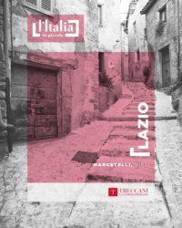 Marcetelli-iBooks