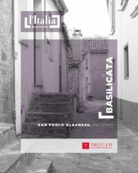 San-Paolo-Albanese-iBooks