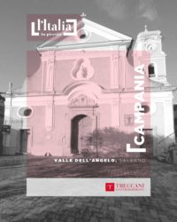 Valle-dellAngelo-iBooks