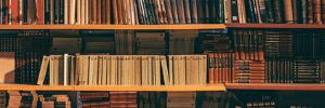 biblioteca ti leggo 2